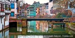 strasbourg-alsace