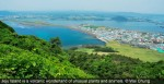 Jeju Island—South Korea's Natural Paradise
