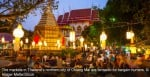 """Living the Good Life in Thailand's """"Big Village"""""""