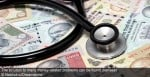 Uninsured Americans Save $19,800 In India