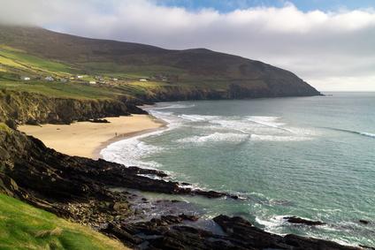 Irish Citizenship for Sale Again