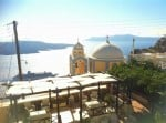 reta-greek-view