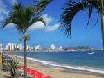 Beach Home Bargains in Ecuador