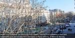 A Labor of Love in a Paris Suburb