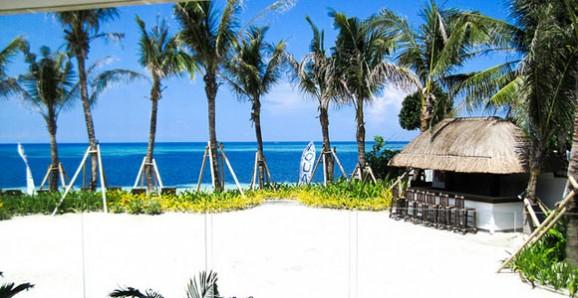 bulabog-beach-boracay-phili