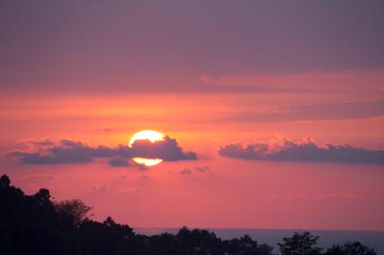 costarica-pacific-sunset