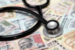 Save Thousands on your Medical Care Overseas