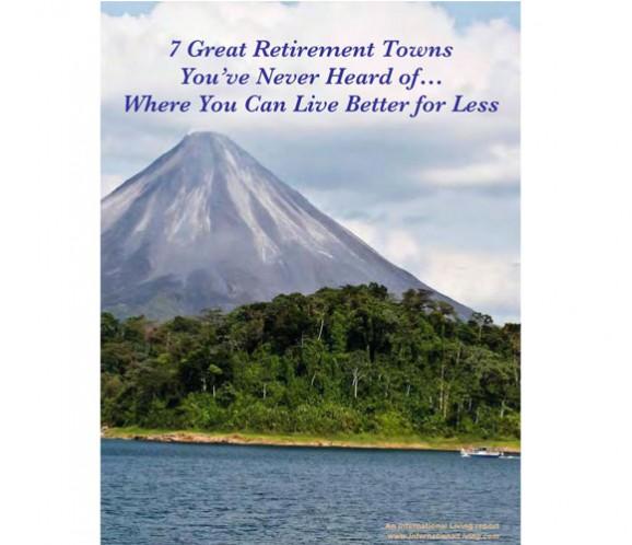 7-retirement-towns