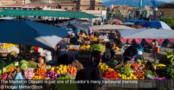 Ecuador…-Visit-the-World's-