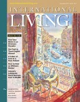 Entrepreneurs Overseas - International Living - Since 1979