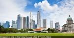 Singapore-Swiss-Style-Priva