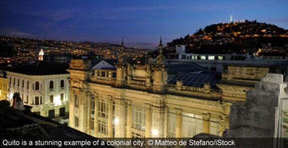 The-Quito-Insider