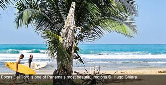 PanamasBeaches