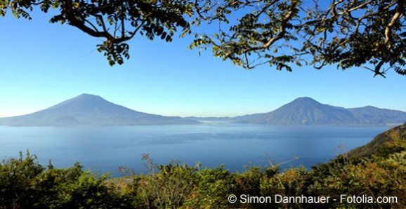 lake-atitlan-guatemala