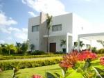 A Grand Vision: Chill in the Dominican Republic