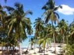 The Ultimate Caribbean Getaway: Chill in Las Terrenas
