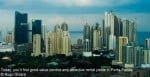 Panama-City-Rises