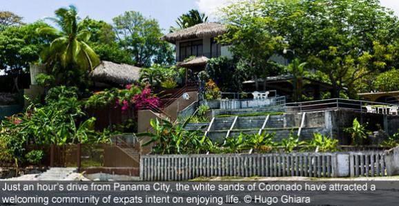 PanamasBestHavens