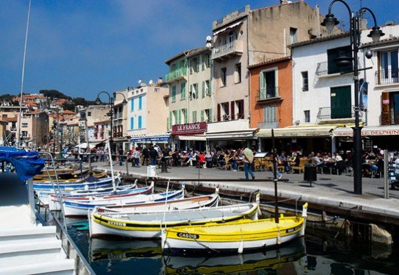 france-cassis