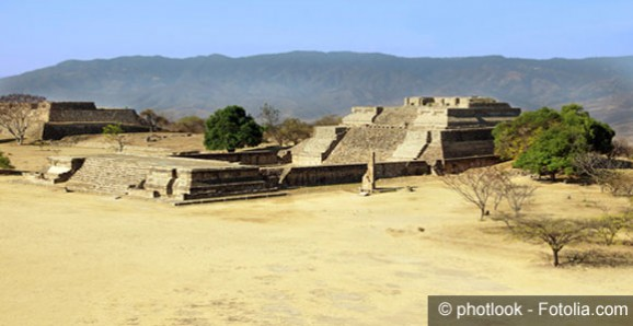 mexico-oaxaca
