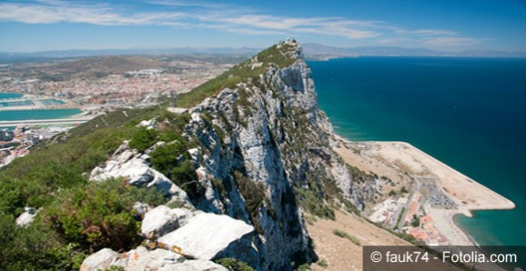 rock-of-gibraltar