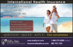 ASA-insurance