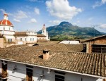 A New Life in Cotacachi, Ecuador