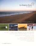 La-Serena-Golf-ad_fullpage