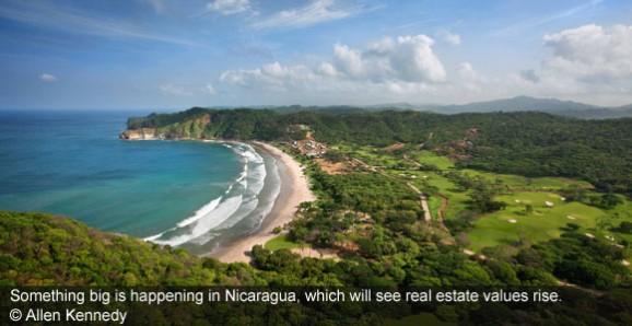 UncoveringNicaragua