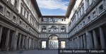 florence-uffizi