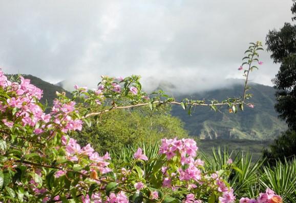 vilcabamba-ecuador