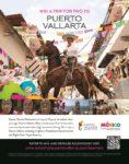 Puerto-Vallarta-fullpage