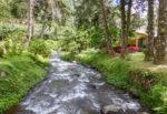 boquete-highlands