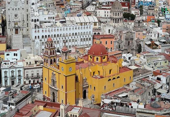 guanajuato-cathedral