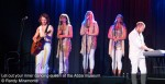 Get Unplugged With Abba…And More