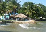 Glynna Belize