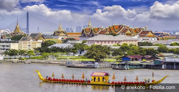 bangkok-river