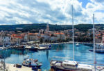 brac-island-croatia