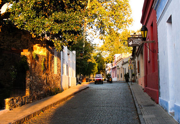 Cost U Less >> Cost of Living in Uruguay