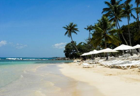 dom-rep-casa-beach