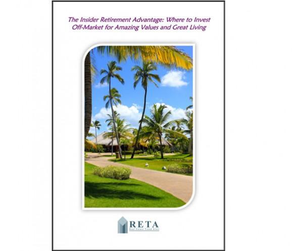 reta-insider-retirement