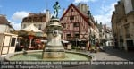 A Taste Of Dijon: 36 Hours In France's Most Undervalued City