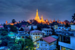 Explore Burma's Undeveloped Splendor—Before the Masses