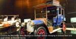 Stuttgart, Germany: Cars, Spas, And Opera