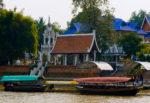 chiang-mai-thailand