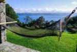 lake-arenal-costa-rica