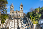 A Better Life for Less in Old-World Portugal