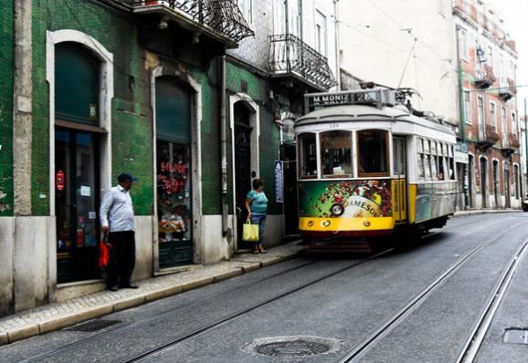 lisbon-rail