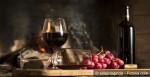 mendoza-wine