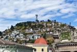 quito-city-views